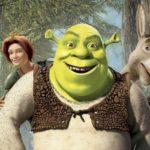 Shrek Featured Image